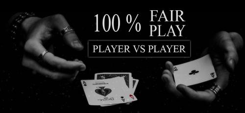 QilinPoker.com Agen Poker Online Indonesia